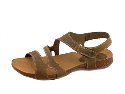 inter-bios-sandalia-bio-sella-new-para-mujeres-talla-37-color-taupe