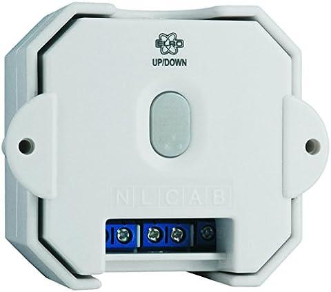 Elro H20IC Interrupteur intégré pour stores
