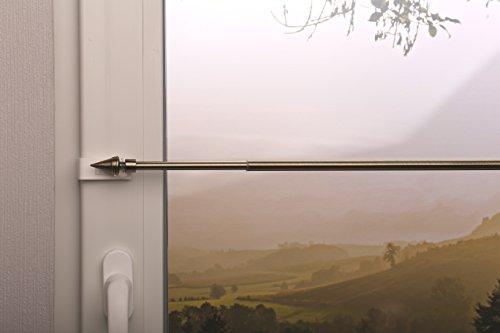 asta-per-tenda-asta-vitrage-cono-in-ottone-anticato-estensibile-60-80-cm-morsetto-per-la-sospensione