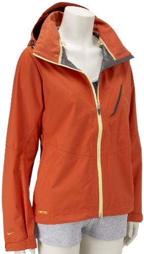 nike-gore-tex-stretch-naine-veste-pour-femme-orange-orange-10-12