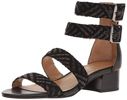 franco-sarto-womens-l-toma-gladiator-sandal-black-8-m-us