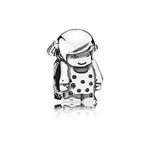 Pandora Charm Kleines Mädchen