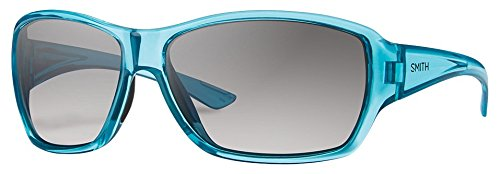 smith-purist-sonnenbrille-damen-tortoise-chroma-pop-brown-polar-blau-azure-grey-gradient-59-mm