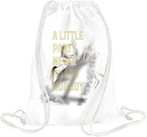zeus-satanistic-diva-nelly-fergie-little-party-never-killed-drawstring-bag