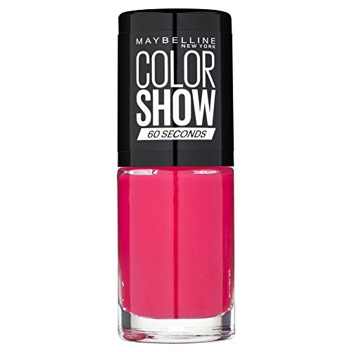 maybelline-new-york-color-show-smalto-asciugatura-rapida-333-park-avenue-pink