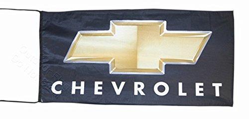 Accessoires & Fanartikel ZuverläSsig Chevy Chevrolet Impala Ss Logo Muscle Car Echt Leder Schlüsselanhänger Anhänger