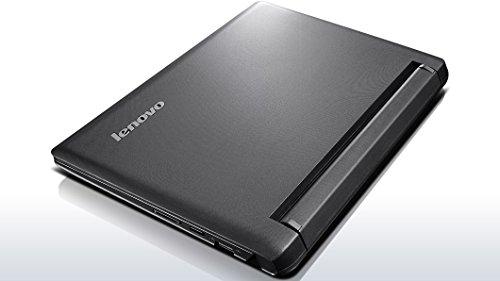 Lenovo Flex 10 59 403045