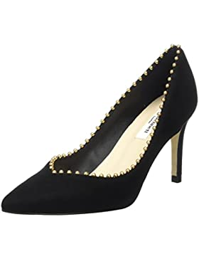 LK BENNETT Damen Fifi Pumps