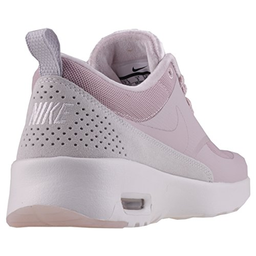 Max Nike 600 Particle Femme Roseparticle de LX Thea Chaussures Rose Gymnastique Wmns Air Roseva rOSFqwrE
