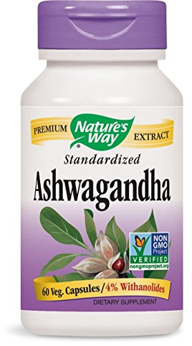 ashwagandha-standardized-60-vcaps-natures-way-qty-1
