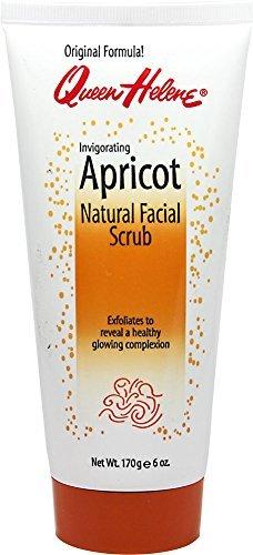 queen-helene-apricot-natural-facial-scrub-6-oz-by-queen-helene