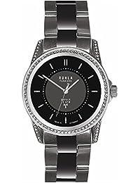 Und Uhren Ruhla Garde Herren Damen Für Armbanduhren tsdrQh