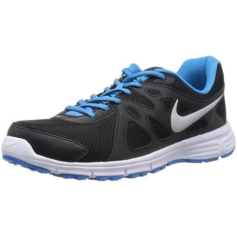 Nike Revolution 2 MSL für Herren