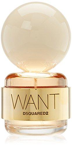 dsquared2-acqua-di-profumo-want-edp-vapo-100-ml