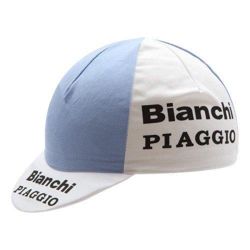 gorra-de-ciclismo-bianchi-piaggio