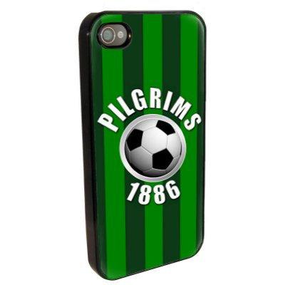 pilgrims-since-1886-iphone-5-case-for-football-fans