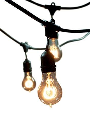 bulbrite-string15-e26-a19kt-luz-al-aire-libre-de-la-cadena-con-vintage-lamparas-edison-con-15-luces-