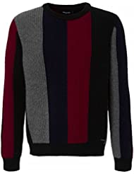 DSQUARED² Messieurs Pull-over