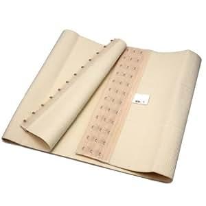 gaine amincissante ceinture ventre plat slim invisible femme sans couture sports et. Black Bedroom Furniture Sets. Home Design Ideas