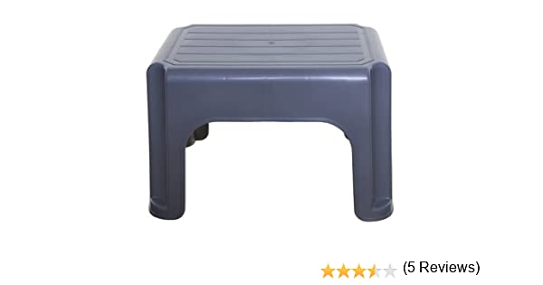sc 1 st  Amazon UK : black plastic step stool - islam-shia.org