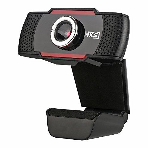 kkmoon-usb-20-12mp-megapixel-pixel-hd-camera-web-cam-with-mic-microphone-clip-on-120-degree-adjustab