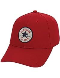 Converse Herren Baseball Cap
