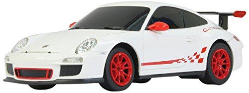 jamara-404096-porsche-gt3-rs-coche-radio-control-escala-124-27-mhz-color-blanco-importado-de-alemani