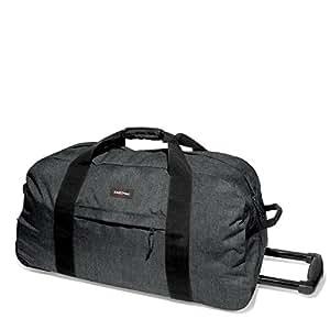 Eastpak Reisetasche CONTAINER 85, 142 liter, 42 x 85 x 38  cm, Black Denim