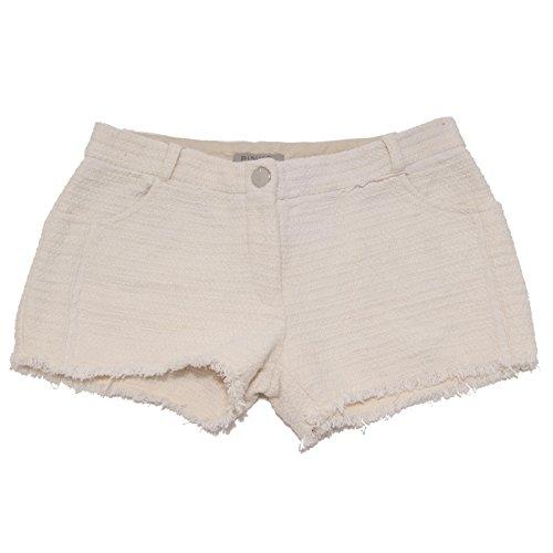 3986I shorts donna PINKO pantaloni pants women [40]