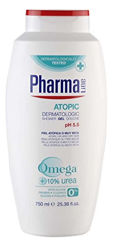 pharmaline-gel-dermatologic-atopic-piel-atopica-o-muy-seca-750-ml