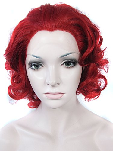new-arrival-color-synthetic-lace-front-wigs-for-cosplay-celebrity-wig-by-imstyle