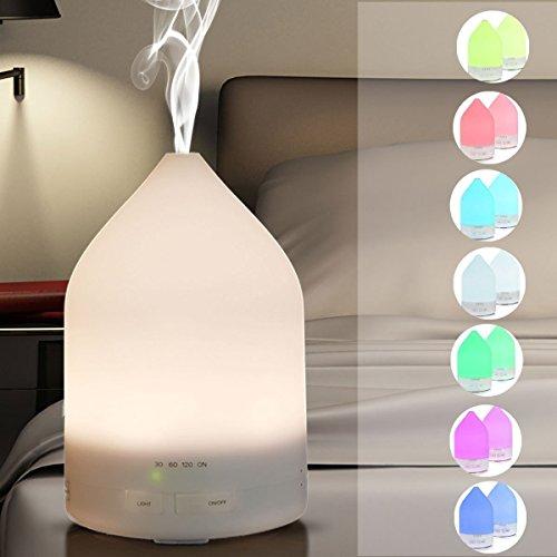 alierkin-humidificador-ultrasnico-aromaterapia-difusor-de-aceites-esenciales-vapor-fro-luz-led-con-7