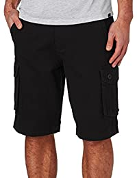 Hurley Chino Shorts - Hurley One& Only Cargo 2....