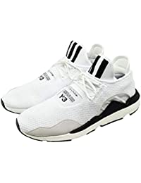 Y 3 AYERO ADIDAS Sneaker Herren Yohji Yamamoto Weiß 43 45 NEU AC7203