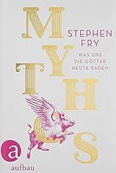 Mythos: Was uns die Götter heute sagen