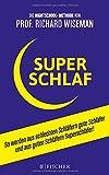 SUPERSCHLAF: So werden aus schlechten Schläfern gute Schläfer und aus guten Schläfern Superschläfer (Fischer Paperback…