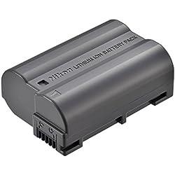 Nikon EN-EL15a- Batterie rechargeable