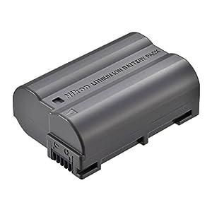 Nikon-ENEL15a-wiederaufladbarer-Li-Ion-Akku-schwarz-en-el15-a