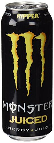 monster-ripper-energy-jugo-bebida-energetica-gaseficada-500-ml-pack-de-12
