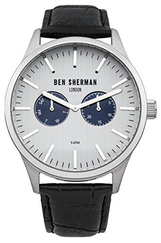 BEN SHERMAN WB024S