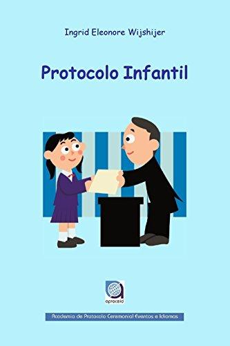 Protocolo Infantil