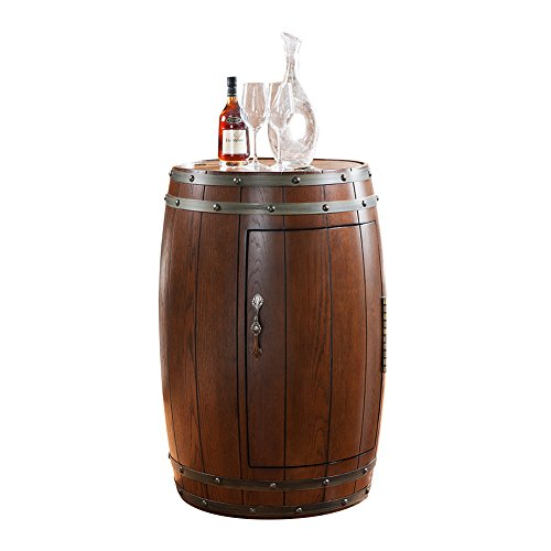 Stg Weinkühler Elektronische Wein Schrank konstante Temperatur Barrels Barrels mlg1986–18C