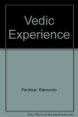 vedic-experience
