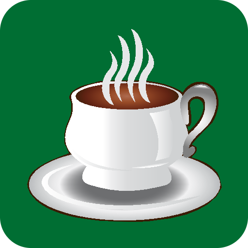 coffee-finder-pro