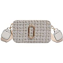 Amazon pinko borse bag it Bianco tracolla O6OwHrq