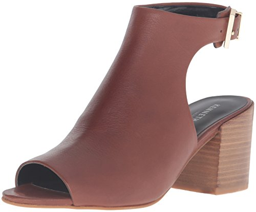 kenneth-cole-new-york-womens-val-dress-sandal-medium-brown-10-m-us