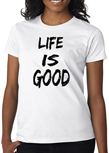 life-is-good-women-s-shirt-custom-made-t-shirt-xl