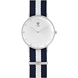 Faber Time F402SL Women's watches F402SL
