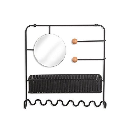 Umbra 299603–040estique Equipster accesorio