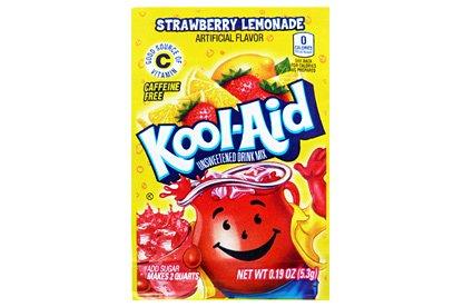 soarin-strawberry-lemonade-kool-aid-twists